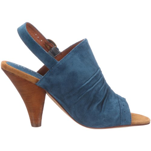 Biviel Sandalo 2913 Sandali Donna / Sandali Moda Blu / Azzurro