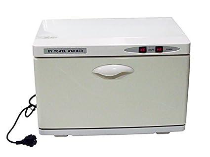 Calentador de agua electrico colombia