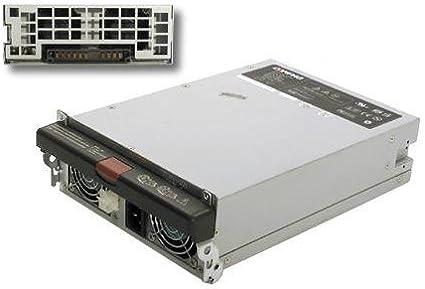 Hot-plug Power supply Renewed 500 Watt 230993-001 for Compaq ProLiant ML370 G3 ML370 G2