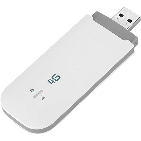 UNLOCKED 4G LTE 150 Mbp WIFI WIRELESS USB DONGLE STICK MOBILE BROADBAND SIM CARD