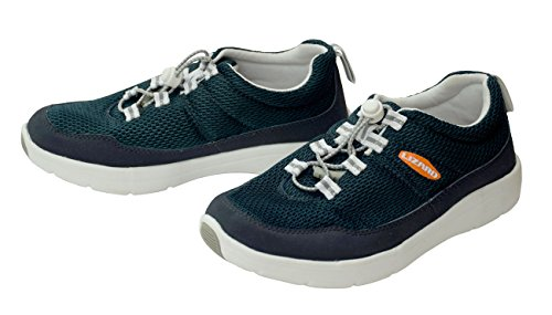 Sunrise blau Lizard blau Sunrise Shoe Lizard blau Sunrise Shoe Sunrise Shoe Shoe Lizard Lizard blau n7qU4wA1