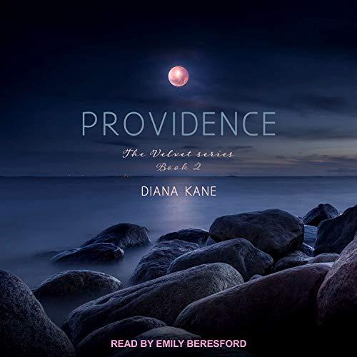 Providence: Velvet Series, Book 2