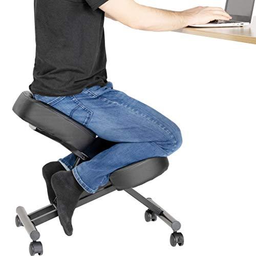 10 Best Kneeling Chairs