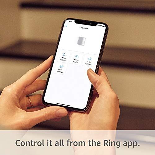 All-new Ring Chime 41pQO7D90TL