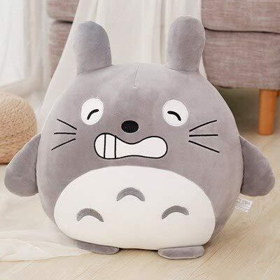 YOYOTOY 1 Pieza 40 cm Suave Anime My Neighbor Totoro Peluche ...