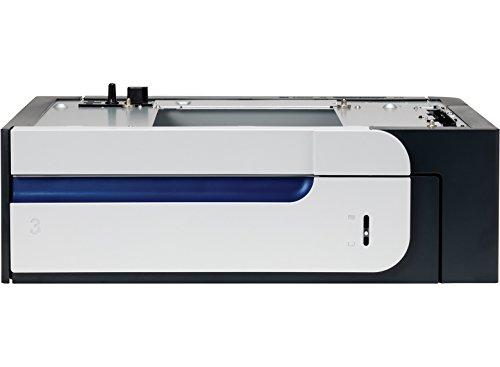 HP B5L34A Media tray - 550 Sheets by HP