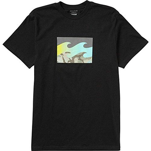 billabong-mens-team-wave-tribong-short-sleeve-t-shirt-black-medium