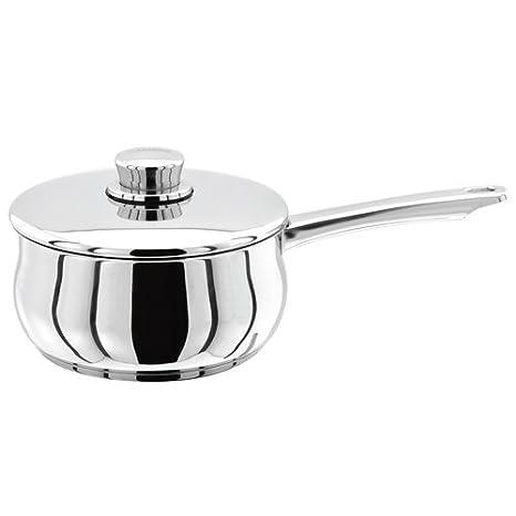 Amazon.com: Stellar 1000 – Cazo (14 cm): Kitchen & Dining