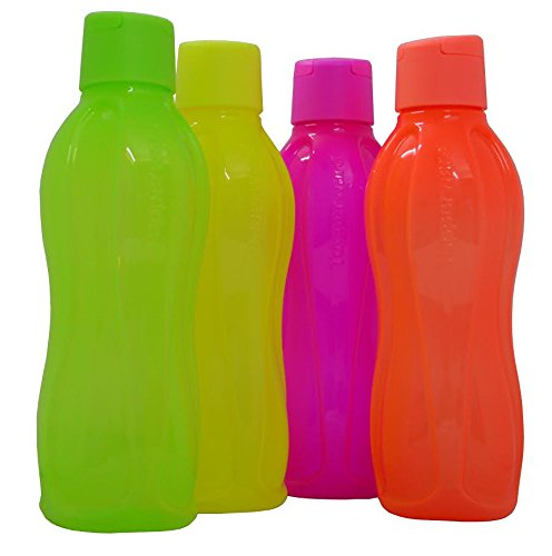 tupperware-750-ml-flip-top-water-bottles-4750-ml