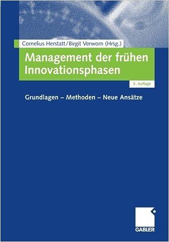 Management latter books library by cornelius herstatt fandeluxe Choice Image