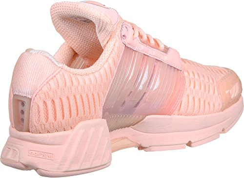 Adidas de Climacool Deporte Zapatillas 17 Hombre para 02 Coral qzfxpqwvU