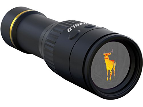Leupold 0603-2177 172830 LTO-Tracker Thermal
