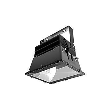 Proyector Led 500W Elite Pro: Amazon.es: Bricolaje y herramientas