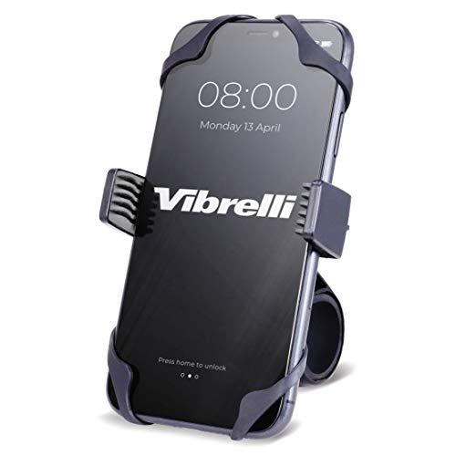 Vibrelli Bike Phone Mount