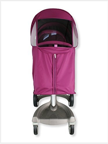 for Stokke Xplory Stroller