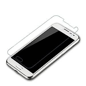 0.26mm Ultra-thin Tempered Glass Screen Protector for Samsung Galaxy GALAXY Core Max G5108Q 4.8Inch Explosion Proof