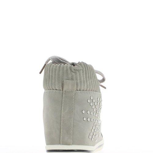 ChaussMoi, Sneaker donna