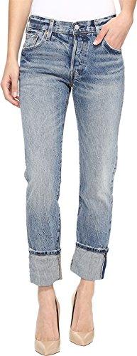 levis-womens-womens-premium-501-jeans-tidewater-jeans