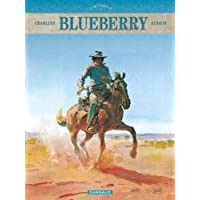 Blueberry intégrale 04