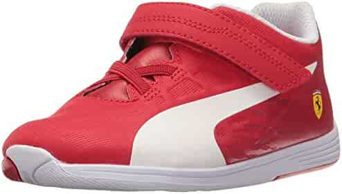 17236d96d24aa7 Shopping Red - PUMA - Top Brands - Sneakers - Shoes - Girls ...