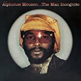 Man Incognito by Alphonse Mouzon (2013-02-20)