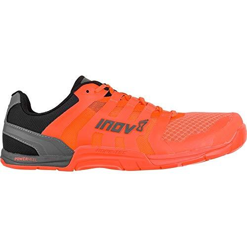 (イノヴェイト) Inov 8 レディース ランニング?ウォーキング シューズ?靴 F - Lite 235 V2 Cross Training Shoe [並行輸入品]