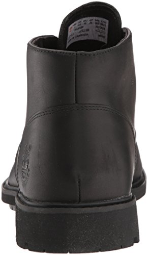 Stormbucks Black Timberland Noir Boots Homme Chukka xY1nq17wCp