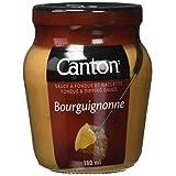 CANTON Bourguignonne Fondue Sauce, 180g