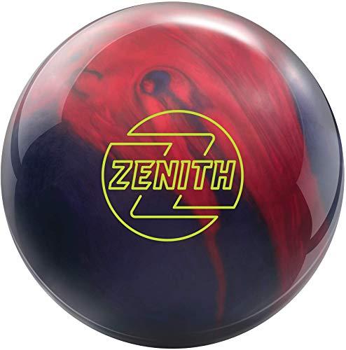 Brunswick-Zenith-Pearl-14lb