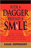 Hide a Dagger Behind a Smile Publisher: Platinum Press