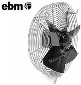Evaporador Ventilador para Eco – Modelo CTE: Amazon.es: Hogar