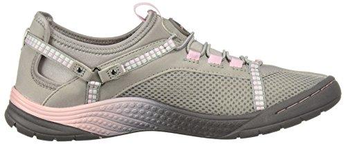 Tahoe by JSport Women's Light Shoe Petal Walking Grey Encore Jambu 4O7Bqxw6g6
