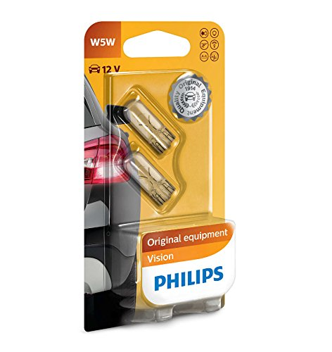 - Philips 12961B2 Enrolment Pilot Lamp