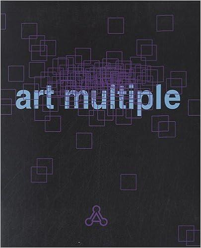 Téléchargement Art multiple : 29 janvier-11 juin 2006 pdf