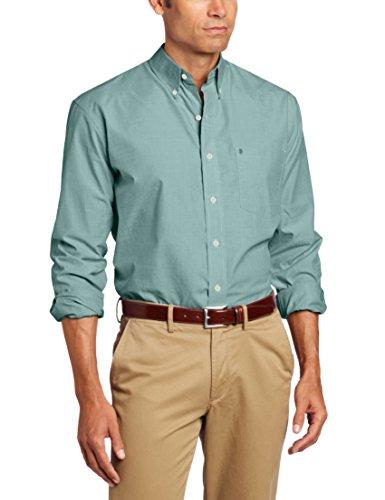 izod dress shirts - 7