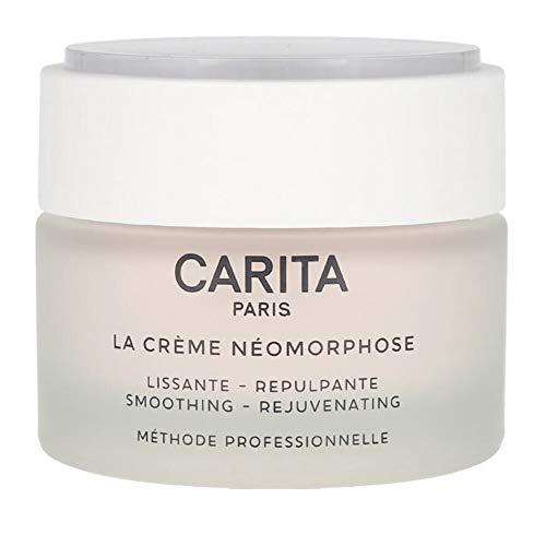 Carita La crãˆme nãomorphose 50 ml - 5