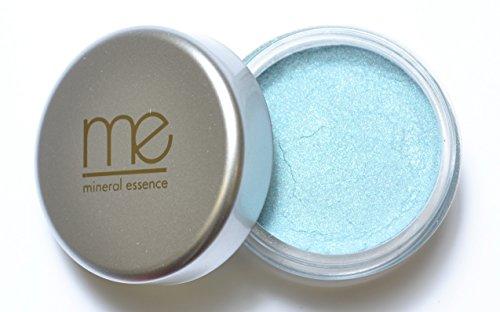 Mineral Essence Body Wash, Celestial (Celestial Shimmer)
