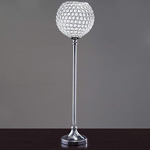 Efavormart Acrylic Diamond Chandelier/Lamp - 10