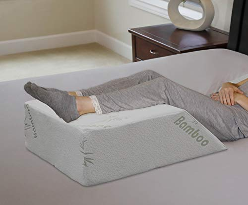InteVision Ortho Bed Wedge