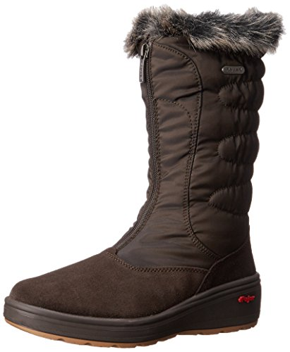 Pajar Patty Boot Boot Women's Brown Pajar Pajar Patty Patty Women's Brown Women's Boot Brown UArq6xUg