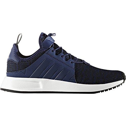 adidas X_plr J, Zapatillas de Deporte Unisex Niños Azul (Azuosc / Azuosc / Ftwbla)