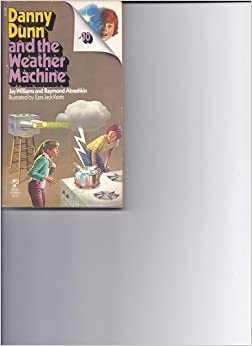 the weather book jack williams pdf