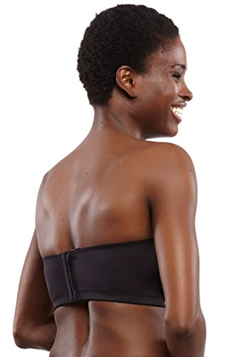 Buy strapless bra for big bust