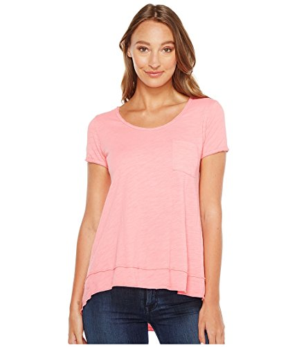 Flamingo Soft T-shirt - 5