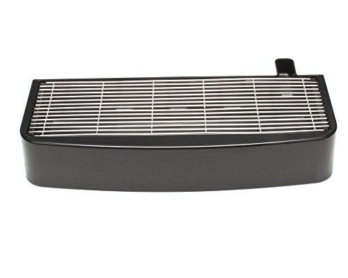 Bunn 38764.1001 Drip Tray, Complete Jdf4S/Lcr3 by Bunn