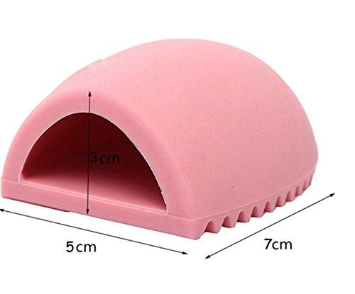 NICEMOVIC  product image 5