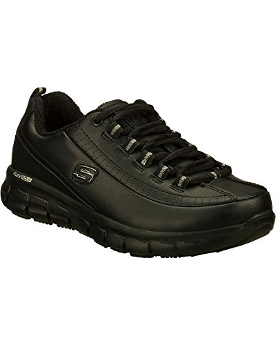 Best Uniform Shoes