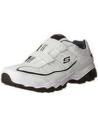 Skechers Men's After Burn M.FIT - Final Cut Shoes