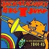 Big T Jump: 1944-45