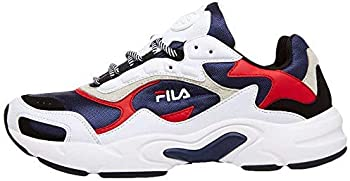 FILA Luminance Mens Shoes